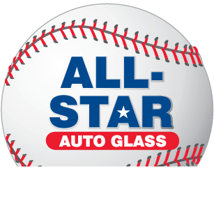All Star Auto Glass A Seattle Windshield Repair Company