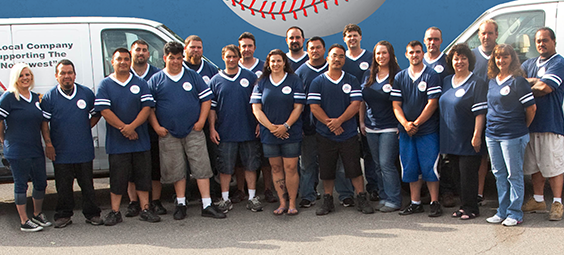 All Star Auto >> Meet The Team All Star Auto Glass